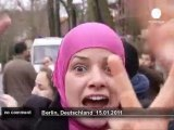 Germany - no comment