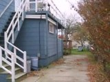Homes for Sale - 126 W Hand Ave - Wildwood, NJ 08260 - Maureen Coltre