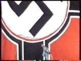 Le führer en folie 3