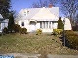 Homes for Sale - 133 Moore Ave - Barrington, NJ 08007 - Leonard Antonelli