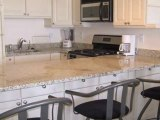 Homes for Sale - 9400 Atlantic Ave Apt 511 - Margate City, NJ 08402 - Carol Shaw