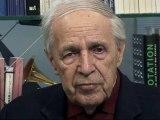 Pierre Boulez - Semaine du Son 2011