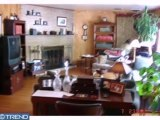 Homes for Sale - 1214 Kresson Rd - Cherry Hill, NJ 08003 - Gus Norton