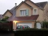 A vendre maison - Claye Souilly (77410) - 177m² - 576 000