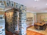 Homes for Sale - 7251 Beech Rd - Ambler, PA 19002 - Michael Sivel