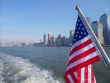 """ We're from America, We're from Americaaaaaaaaaaa """