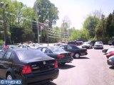 Homes for Sale - 395  Blackwood Road - Lindenwold, NJ 08021 - Sid Benstead