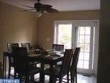 Homes for Sale - 20 Bayhill Ct - Blackwood, NJ 08012 - Michele Kovalchek