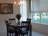 Homes for Sale - 522 Masterson Ct - Ewing, NJ 08618 - WENDY MERKOVITZ