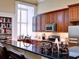 Homes for Sale - 2501 Christian St Apt 101 - Philadelphia, PA 19146 - Don Baird