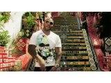 Flo Rida - Turn Around (video clip) www.citymehmet.com