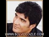 Ibrahim Erkal Canisi