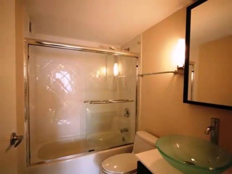 Homes for Sale - 526 Pacific Ave Apt 204 - Atlantic City, NJ 08401 - Paula Hartman