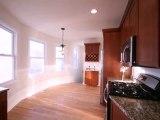Homes for Sale - 5123 Ventnor Ave # A - Ventnor City, NJ 08406 - Paula Hartman