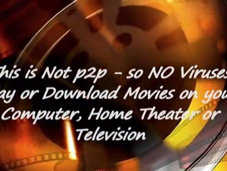 free online movies, online movies, watch online movies