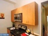 Homes for Sale - 1843 Christian St # 3 - Philadelphia, PA 19146 - David Snyder