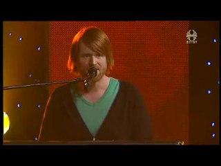 2011 Iceland SF 1 - Pétur Örn Guðmundsson