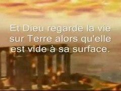 "La fin du monde O§U""O´USO® UƒO´Uƒ U†U‡O§USO c O"