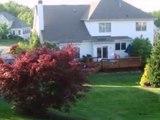 Homes for Sale - 320 Shelbourne Ln - Phoenixville, PA 19460 - Michele Casper