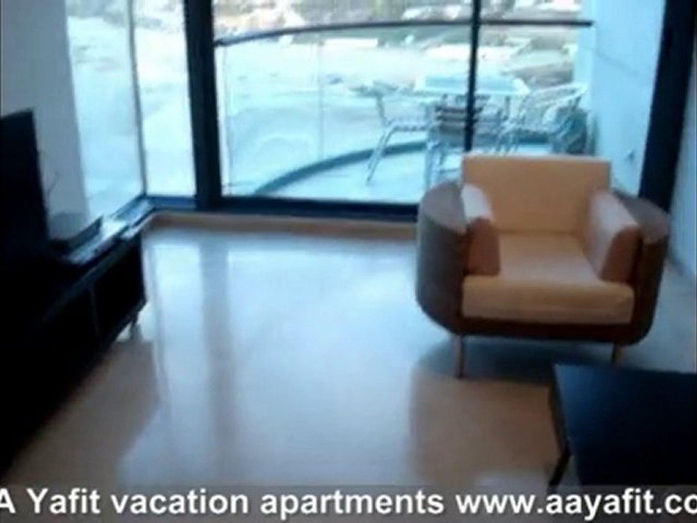 Israel Vacation apartments, Israel Holiday homes, Isarel