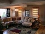 Homes for Sale - 86 Emerald Ave - Haddon Township, NJ 08108 - Linda Wilhelm