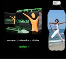 Energy Drink Reviews - How to Turn fatigue into energy