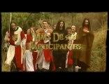 Irmandiños: A Revolta - Trailer (2007)