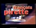 [RTBF - La Une 2003] Générique La Bonne Planque -BA Bétisier