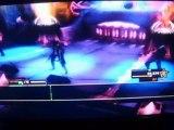 Guitar Hero DLC - Rescue Me (Expert Vocals FC)