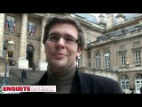 Pierre-Yves Rougeyron au jour 3 du procès zemmour