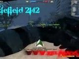 Battlefield 2 Aimbot Battlefield 2142 Aimbot
