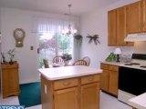 Homes for Sale - 126 Sharpless Blvd - Westampton, NJ 08060 - Andrew Kanicki