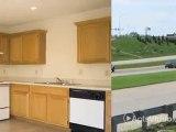 Mullin Rentals Apartments in Lenexa, KS - ForRent.com