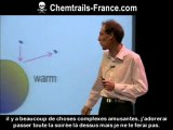 CHEMTRAILS EPANDAGE CONFERENCE