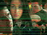 Mission Impossible IV , Forum & Discussions 1