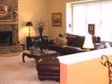 Homes for Sale - 3817 Green Ridge Rd - Furlong, PA 18925 - Angela Guidone