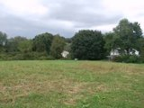 Homes for Sale - 580 S Chester Rd Lot 3 - West Chester, PA 19382 - Gary Mercer