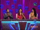 Jhalak Dikhla Jaa - 17th Jan 2011 - Pt2