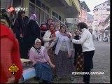 Mülayim Yollarda - Zonguldak / Çaycuma