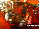 Kya Meri Shadi Shahrukh Say Hogi Episode 3- Part 1/4