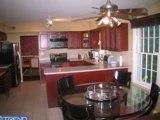 Homes for Sale - 1333 Bobarn Dr - Penn Valley, PA 19072 - Robin Gordon