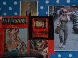 Connie Breukhoven Als Vanessa - My Music