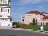 Homes for Sale - 904 N Cornwall Ave - Ventnor City, NJ 08406 - Gloria DeHaven