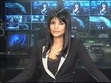 JT Télésud lundi 17 janvier 2011