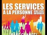 pub services à la personne