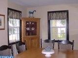 Homes for Sale - 89 Poplar Hill Ln - Elkton, MD 21921 - Ruth Clancy