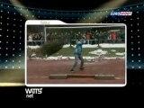 0117 Watts Net