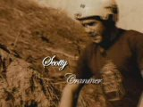 scotty cranmer