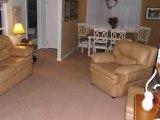 Homes for Sale - 105 Carol Rd - Linwood, NJ 08221 - Andrea Winarick