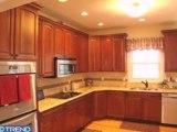 Homes for Sale - 655 Little Egypt Rd - Elkton, MD 21921 - Carol Quattrociocchi